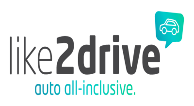 Logo like2drive auto all-inclusive